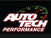 Autotech Performance Inc [R:99]