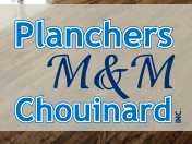 Planchers M&M Chouinard inc. [R:99]
