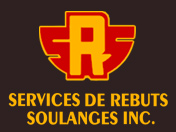 Services de Rebuts Soulanges inc. [R:99]