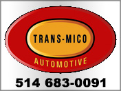 Trans-Mico Automotive [R:99]