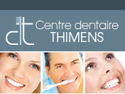 Centre Dentaire Thimens [R:99]
