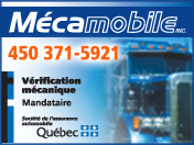 Mécamobile Inc [R:99]
