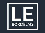 Restaurant Le Bordelais [R:99]