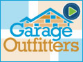 Garage Outfitters [R:99]