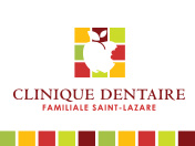 Clinique Dentaire Familiale St-Lazare [R:99]