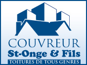 Couvreur St-Onge & Fils [R:99]