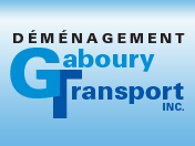 Gaboury Transport inc. [R:99]