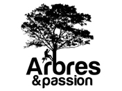 Arbres et Passion inc. [R:99]
