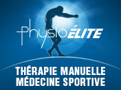 Physio Élite inc. [R:99]