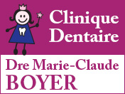 Clinique Dentaire Dre Marie-Claude [R:99]