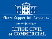 Pierre Zeppettini - Avocat [R:99]