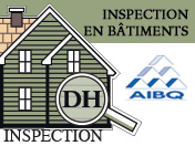 Inspection DH [R:99]