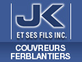 Jean Kochenburger et fils inc. [R:99]