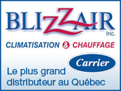 Blizzair inc. [R:99]