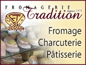 Fromagerie Tradition [R:99]