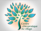 Centre Chiropratique du Village [R:99]