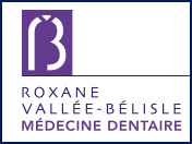 Clinique dentaire Roxane Vallée-Bélisle inc. [R:99]