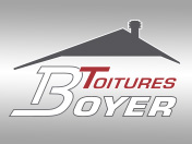 Toitures Boyer [R:99]