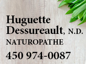 Clinique de Naturopathie [R:99]