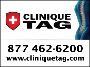 Clinique Tag [R:99]