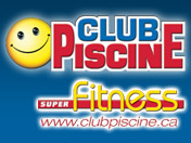 Club piscine valleyfield piscines spas annuaire 411 for Club piscine valleyfield