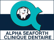 Alpha Seaforth Clinique Dentaire [R:99]