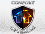 Confort Optimum [R:99]