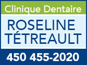 Clinique Dentaire Roseline Tétreault [R:99]