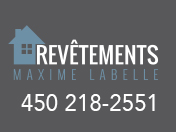 Revêtements Maxime Labelle inc. [R:99]