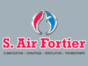 S. Air Fortier [R:99]