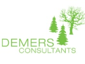 Demers Consultants Forestiers inc [R:99]