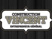 Construction Vincent [R:99]