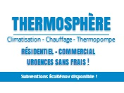 Thermosphère [R:99]