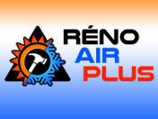 Réno Air Plus Inc [R:99]