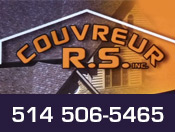 Couvreur R.S. Inc [R:99]