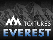 Toitures Everest [R:99]