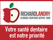 Clinique Dentaire Richard Landry [R:99]