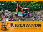JK Excavation [R:99]