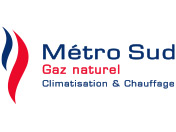 Métro Sud Gaz Naturel Inc [R:99]