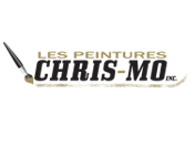 Les Peintures Chris-Mo Inc [R:99]