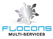 Flocons Multi-services [R:99]