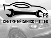 Centre Mécanick Potter Inc [R:99]