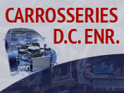 Carrosseries D.C. Enr. [R:99]