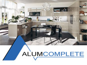 Alumcomplete Corporation Inc [R:99]