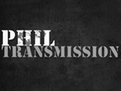 Transmission Phil Inc [R:99]