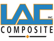 LAC Composite inc - Balcons [R:99]
