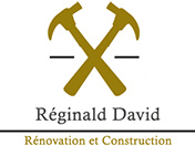 R. David Rénovation et Construction [R:99]