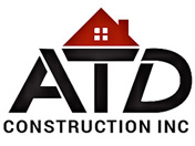 Construction ATD inc. [R:99]