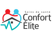 Garde Confort / Comfort Keepers (Laval) [R:99]