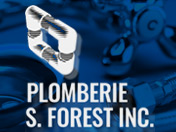 Plomberie S. Forest Inc [R:99]